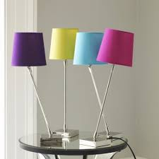 stunning touch lamps for bedside table pictures decoration inspiration
