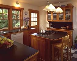 Plain Kitchen Island Ideas For Small Spaces View In Gallery Inviting Traditional Decorating