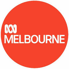 Melbourne's five million residents will be barred from leaving home for six weeks, except for essential reasons. Abc Melbourne Abcmelbourne Twitter
