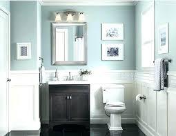 bathroom wall color ideas color small bathroom wall paint color ideas bathroom wall colour ideas