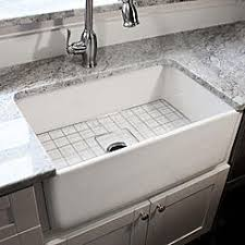 Single Drain Kitchen Sink Plumbing
