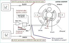dyna coil wiring diagram jet ski wiring diagrams best dyna coil wiring diagram wiring diagrams best points ignition wiring diagram dyna coil wiring diagram jet ski