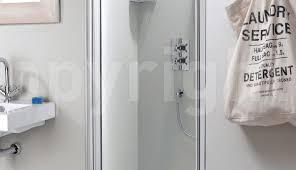 and san kits trays custom menards wickes corner shower glass est fiberglas thickness types bathtub enclosures