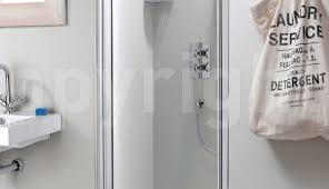and san kits trays custom menards wickes corner shower glass est fiberglas thickness types bathtub enclosures