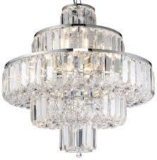full size of lighting captivating art deco glass chandelier 12 graceful 23 endon 62184 banderas closeup