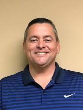 Brandon Youmans 2021 Men's Golf Roster | College of Coastal ...