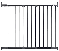 Gate For Stairs Top 10 Best Safety Gates For Stairs