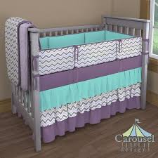 winsome teal nursery bedding 39 and gray in conjunction with sets together chocolate plus bedspreads as