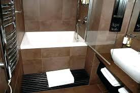 small size bathtubs uk small bathtub size ideas small size baths uk