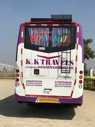 Gallery Kk Travels