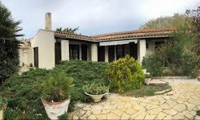 saint georges d oléron maison de 131 m² sur son terrain de 1460m²