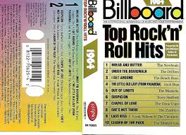 Billboard Charts February 1972 Billboard Top Hits 1962 By Various Artists Amazon Com Music