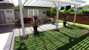 Image result for beautiful pergola