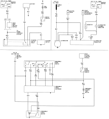 windshield wiper switch diagram pin out ford muscle forums for ford wiper switch wiring diagram at Ford Wiper Switch Wiring Diagram