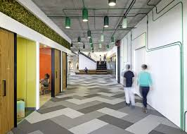Marvelous Vara Studio Oa Ac Jasper For Other Cisco Offices By O A