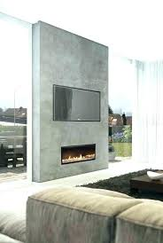 fireplace mantel decorating ideas with tv above above fireplace ideas above fireplace ideas full size of