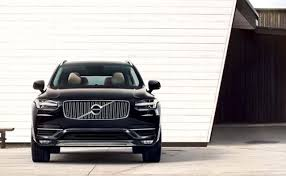 2018 volvo for sale. Brilliant Volvo 2018 Volvo Xc90 Exterior Front  To For Sale