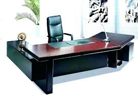 Modern Computer Table Designs Simple Computer Tables Simple Computer