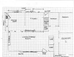 14 Scale Drawing Graph Paper For Free Download On Ayoqq Org