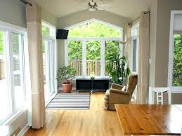 Decorating A Small Sunroom Decorating Small Sunroom Pictures