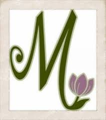 Image result for mccormick florist