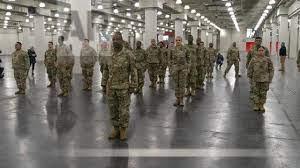 Army Corps of Engineers aids Arizona as ...