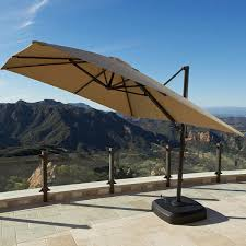 patio umbrella hunting tips for cozier in your backyard canadian tire