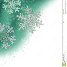 green snowflake border. Modren Snowflake Teal Green Snowflake Border With D