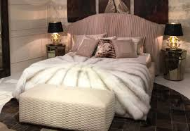 high end bedroom furniture brands. robertocavalli2_parishighendbrandsat high end bedroom furniture brands