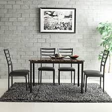 sears furniture dining sets. 5 piece dining sets under $199.99 sale sears furniture i