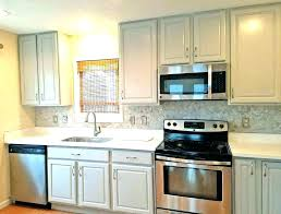 gel stain kitchen cabinets general finishes gel stain staining kitchen cabinets white how to paint best