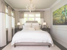attractive white chandelier for bedroom 17 best ideas about small in small chandeliers for bedroom