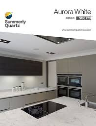 china sparkling white quartz countertops manufacturers and factory whole s thinking industries corporation limited