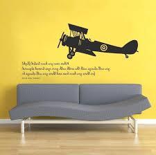 metal airplane wall decor comfortable metal airplane wall decor contemporary wall art design metal airplane propeller