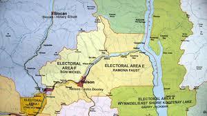 RDCK board made $800,000+ in 2012 – Castlegar News