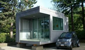 single story modern home design. Latest Single Story Modern House Designs || Home Design 590x350 / 386kB O