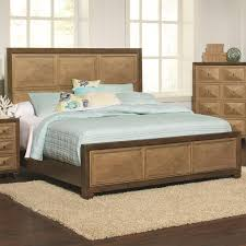 coaster king bedroom sets by eastern king bed by coaster furniture furniture plus