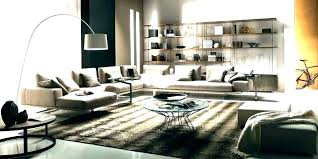 Top Rated Furniture Brands High End Quality  Canada20
