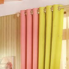 Modern Curtain Panels For Living Room Green Modern Curtain Panels For Living Room