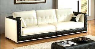 full size of great architectures of india south architects now stylish sofa designs best