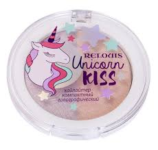 "<b>Хайлайтер для лица</b> ""<b>Unicorn</b> Kiss"" (10835916)"