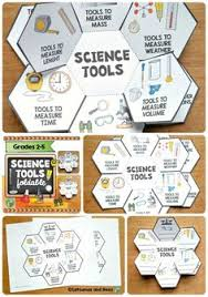 Small Picture Cover for our Science Notebook Stuff To Do With My Class