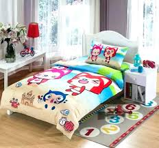 Walmart Kids Bed Sets Quilts For Sale King Size Quilts For Sale Kids ...