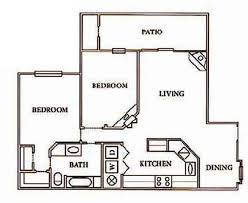 2 bedroom apartments in irving texas. view floor plan 2 bedroom apartments in irving texas
