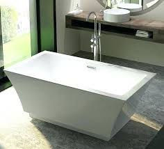alcove bathtub alcove bathtubs maax