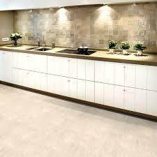 aquastep mini stone designs travertine white