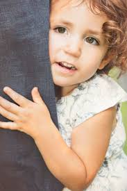Image result for States must 'finish the job' by continuing foster care to 21