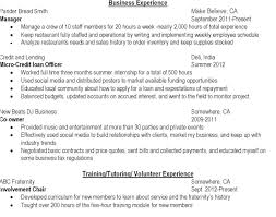 Employee Write Up Templates Letter Of Intent Template Sample