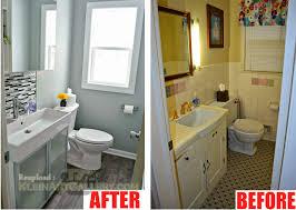 Small Picture Upgrade Bathroom Bathroom Upgrade Home Interior Design Ideas