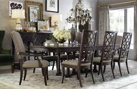 formal dining room sets for 6 web satunya. Full Size Of Dining Room Pretty Formal Table Sets Antique Black Elegant L For 6 Web Satunya